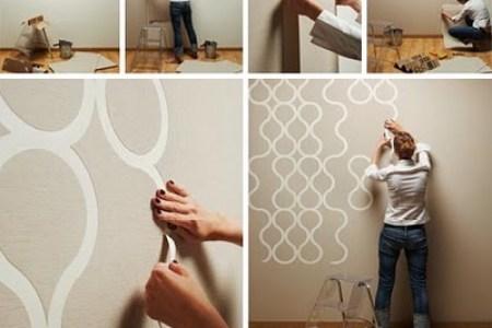 design fetish diy home decor