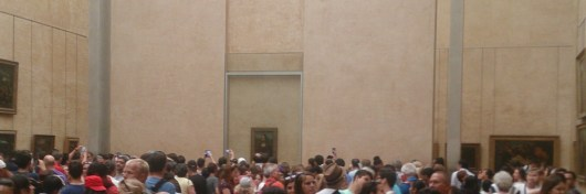 http://i1.wp.com/diekameraklemmt.files.wordpress.com/2014/11/cropped-louvre_mona_lisa_02.jpg?resize=530%2C176&ssl=1