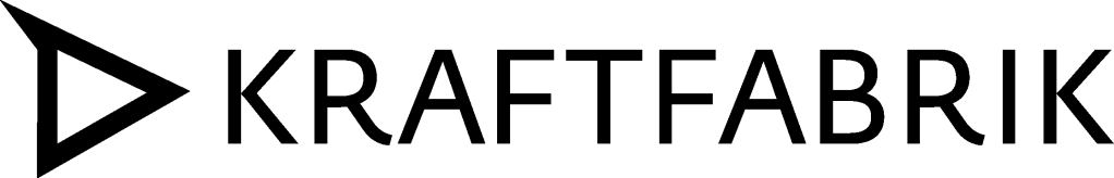 Kraftfabrik-logo-schwarz