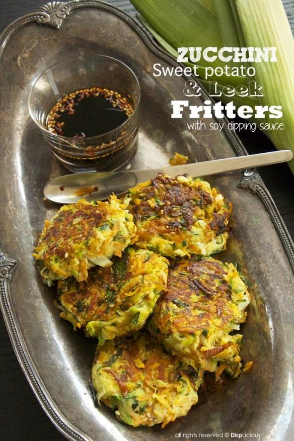 zucchini-sweet-potato-leek-fritters-feature