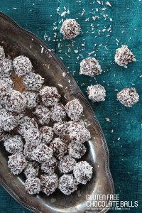 glutenfree_chocolate_balls_FP