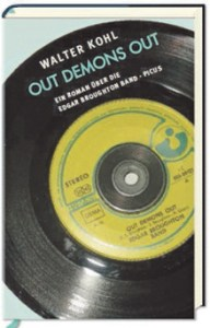 out_demons_out_buchcover