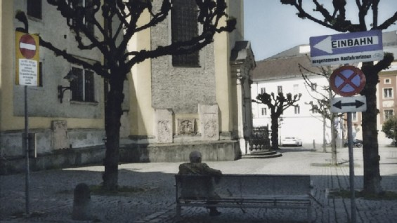 DIESES NEHMEN_CE19-LA_Linz-Stadtpfarrkirche-6