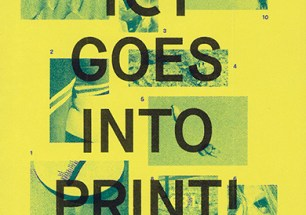 YET_goes_into_Print_at_Sonnenstube_front