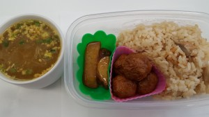 soy-4th-day16-lunch