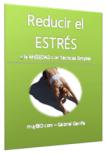 Reducir Estr%C3%A9s Dieta Alcalina | Bonos