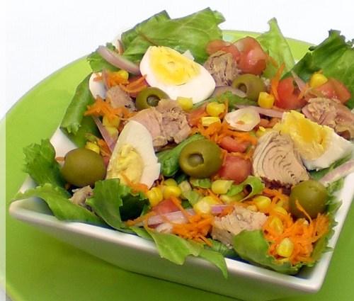 receta-ensalada