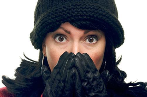 Asma-Bronquial-Rinitis-Alergica-Alergia-Frio