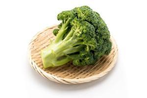 ブロッコリーで栄養満点ダイエット!【効果的に置き換えする方法は?】