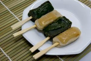 生麩ダイエットは高タンパクで低カロリー!【どんな料理に効果的?】