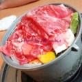 ライザップ23日目昼食 (12)