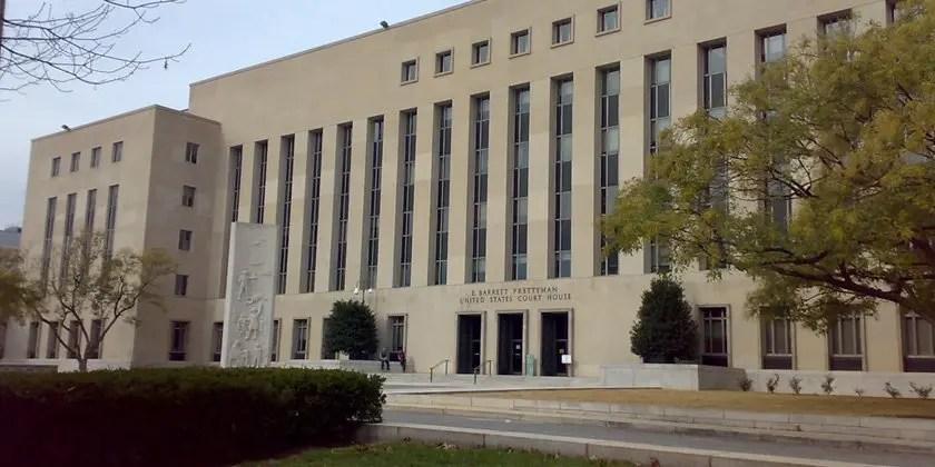 1990 DES Case: Sorrells v. Eli Lilly & Company