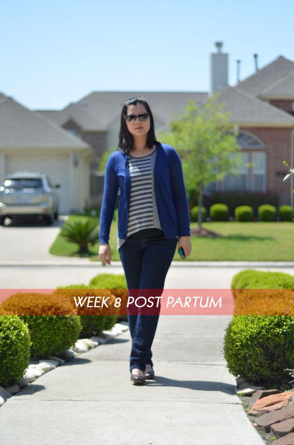 week8-1