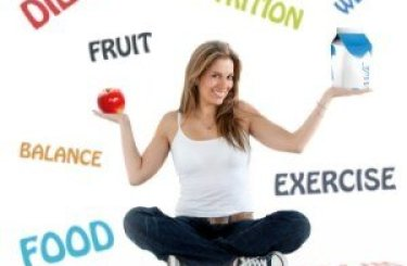 Orlistat works for weight loss by blood image 6