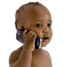 baby-with-cell-phone-photo-420x420-ts-78651247