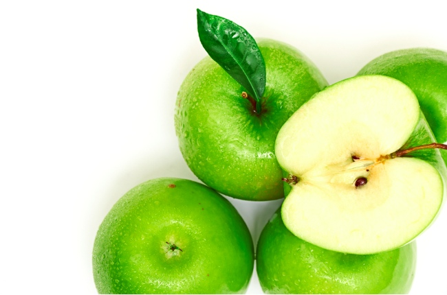 20141115_apple1