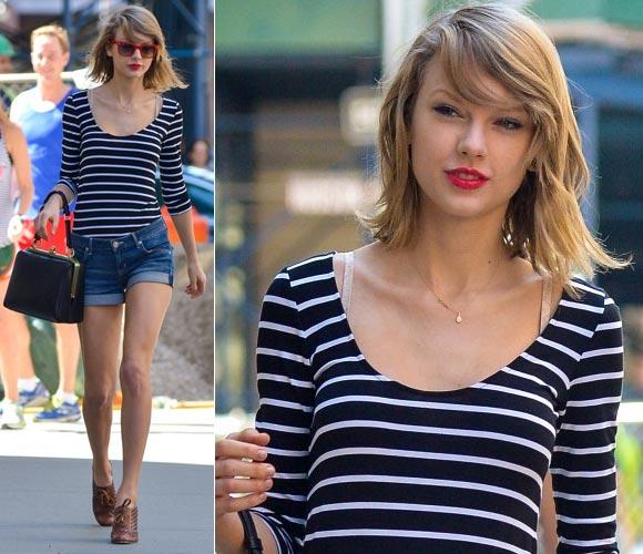 Taylor-Swift-20141