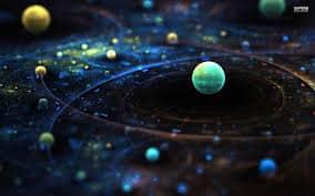 imagenes de cosmos