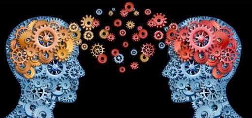 parapsychology-conference-logo