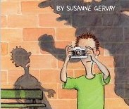 """DisC Book Recommendation: """"I Am Jack"""" an anti-bullying young reader fiction story"""