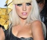 """Force For Good: Lady Gaga's anti-bullying movement """"Born This Way Foundation"""""""