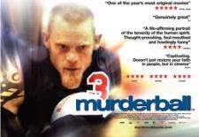 Films We Love-Paralympics Edition: Murderball
