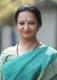 Dr. Archana Kaushik