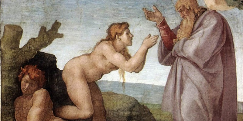 The Primordial Origins of Marriage
