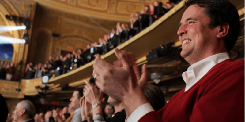 Why John Dehlin Faces Church Discipline