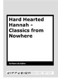 hannah_classical_cover