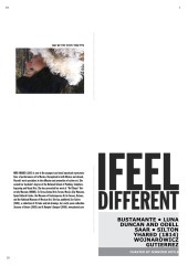 LACE_I_Feel_Different_cover