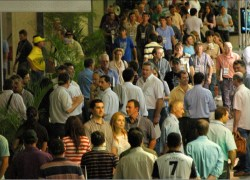 Envase Brasil: De olho em novos negócios