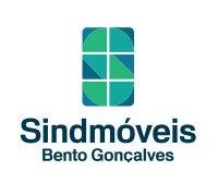 Sindmóveis divulga nota sobre a reforma trabalhista do Governo Federal