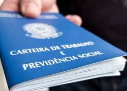 Rio Grande do Sul tem saldo positivo de empregos em março
