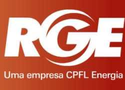 RGE apoia movimento 'Maio Amarelo' para evitar acidentes de trânsito