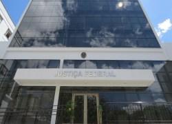 Processos contra o INSS são os mais comuns na 2ª Vara Federal de Bento
