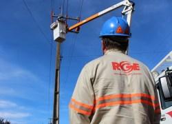 RGE investe R$ 27,7 milhões no Vale dos Vinhedos
