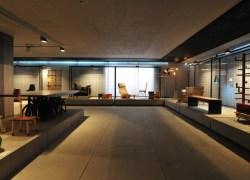 Prêmio Salão Design, realizado pelo Sindmóveis, abre inscrições dia 8