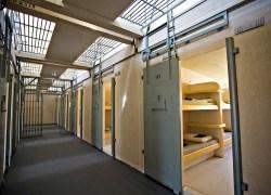 Governo abrirá complexo prisional em Canoas e concurso para novos agentes penitenciários