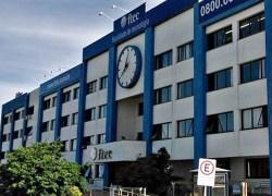 FTEC Bento promove Feira de Oportunidades de Emprego