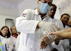 Rio Grande do Sul receberá 153 profissionais brasileiros do Mais Médicos