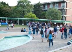 Semestre letivo na UCS inicia nesta quinta-feira, dia 1º