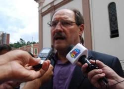 Governador vistoria obras na região da Serra a participa da abertura da Vindima em Bento