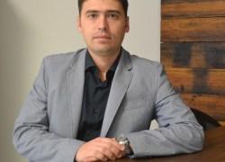 Em um ano de desafios, AEARV consolida atuação em defesa da urbanidade em Bento