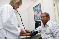 Planos de Saúde serão obrigados a oferecer 18 novos procedimentos a partir de 2018