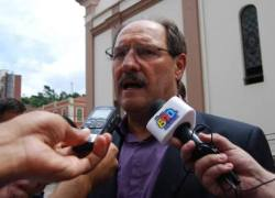 CPERS entrega pedido de Impeachment de Sartori à Assembleia