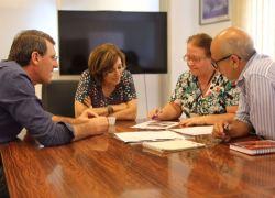 Sossella destaca liberação de licença para empreendimento em Carlos Barbosa
