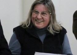 Vítima de infarto, morre ex-secretária de Habitação de Bento, Adriana Gabbardo