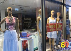Presentes do Dia das Mães têm até 78% de impostos embutidos, aponta pesquisa