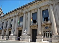 Programa BRDE Municípios amplia captação de recursos para prefeituras